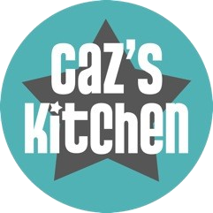 Caz's Kitchen