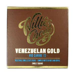 willies rio caribe